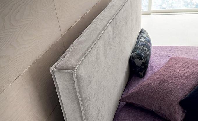 letto-imbottito-verona-modello121