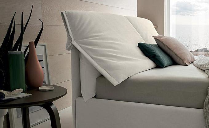 letto-imbottito-verona-modello123