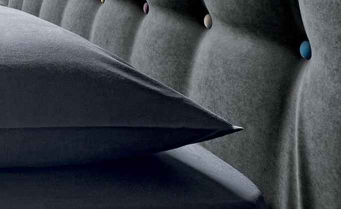 letto-imbottito-verona-modello127