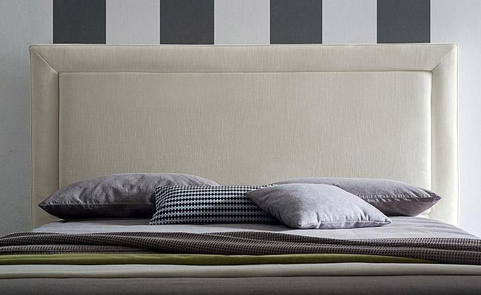 letto-imbottito-verona-modello131