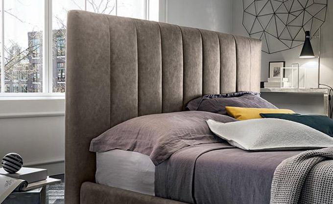 letto-imbottito-verona-modello135