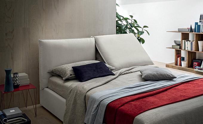letto-imbottito-verona-modello137