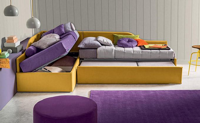 letto-imbottito-verona-modello139