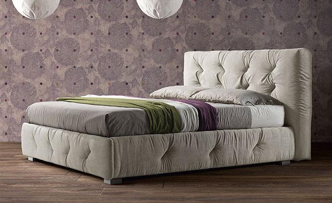 letto-imbottito-verona-modello221