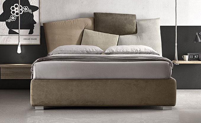 letto-imbottito-verona-modello144