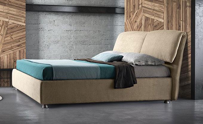 letto-imbottito-verona-modello146