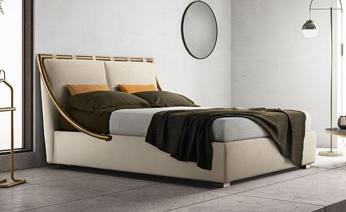 letto-imbottito-verona-modello147
