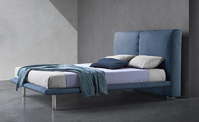 letto-imbottito-verona-modello148