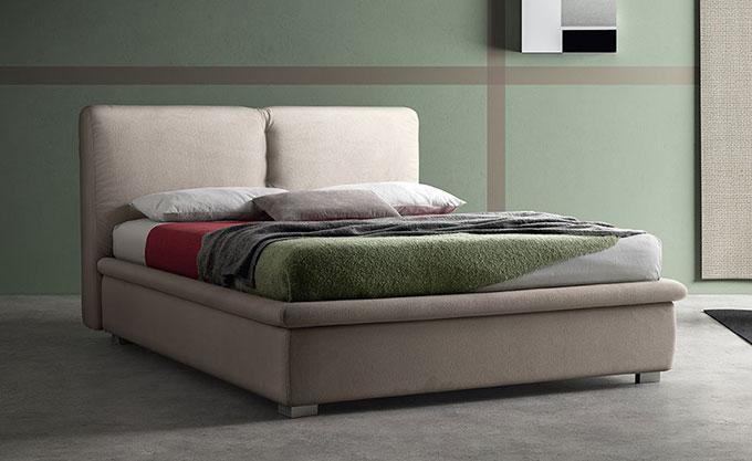 letto-imbottito-verona-modello222