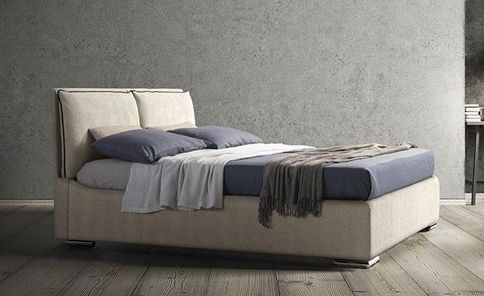 letto-imbottito-verona-modello151