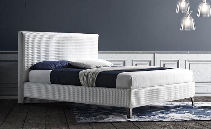 letto-imbottito-verona-modello153