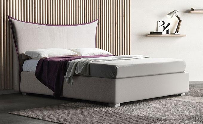 letto-imbottito-verona-modello218