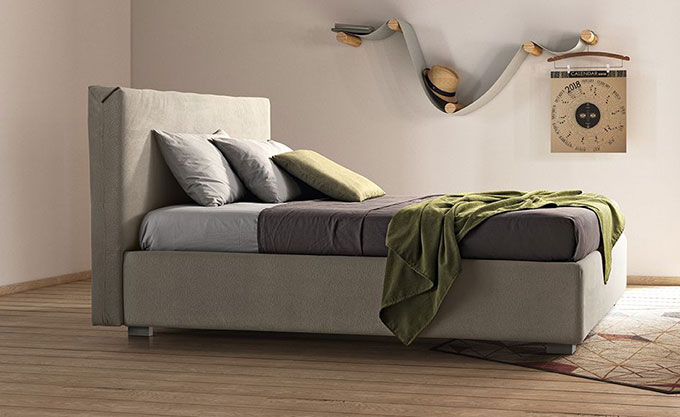 letto-imbottito-verona-modello219