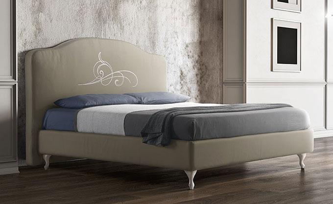letto-imbottito-verona-modello157