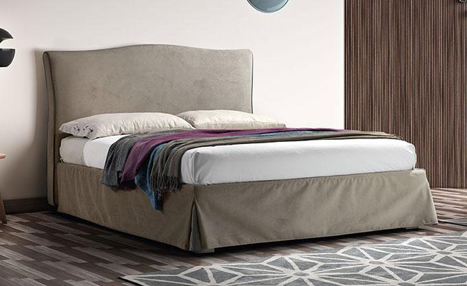 letto-imbottito-verona-modello162