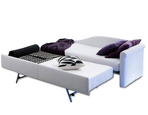 Divani letto vendita a Verona - Formaflex