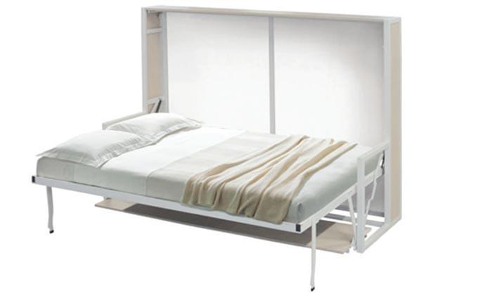 letto-a-scomparsa-verona-modello1