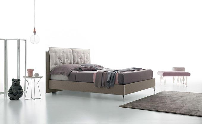 letto-imbottito-verona-modello230