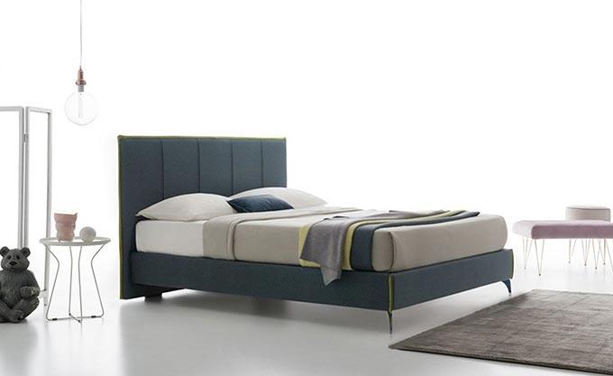 letto-imbottito-verona-modello228