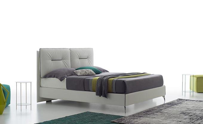 letto-imbottito-verona-modello231