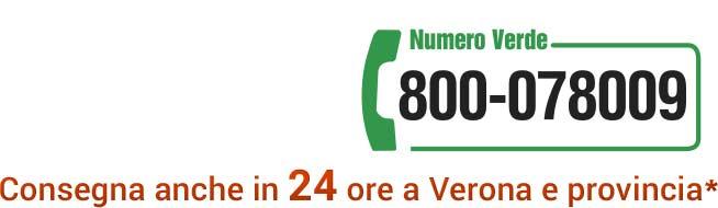 Fabbrica Materassi Verona.Fabbrica Materassi Verona Formaflex Sconti Fino Al 50