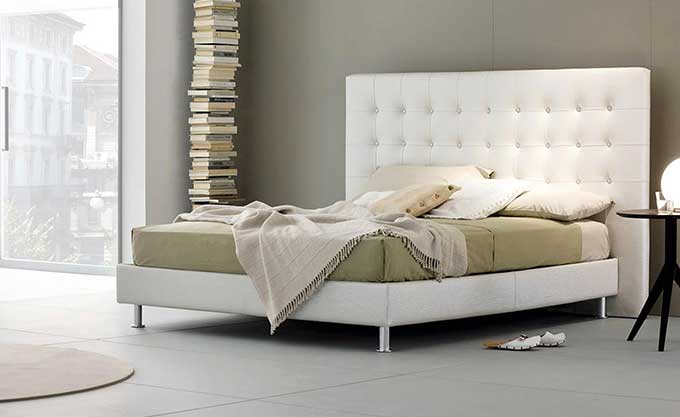 letto-imbottito-verona-modello125