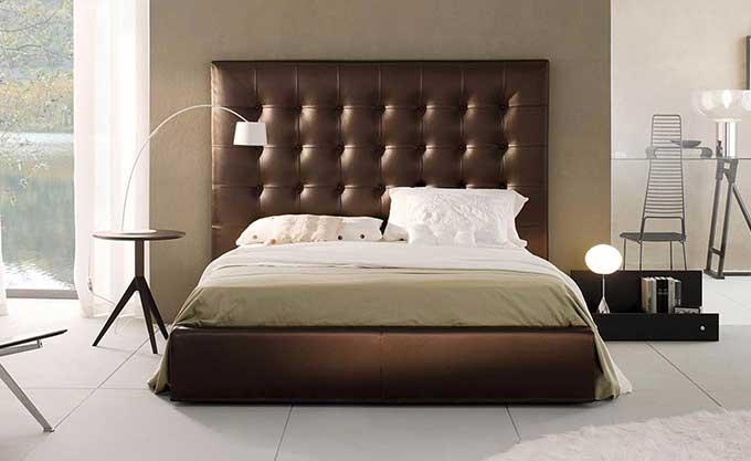 letto-imbottito-verona-modello126
