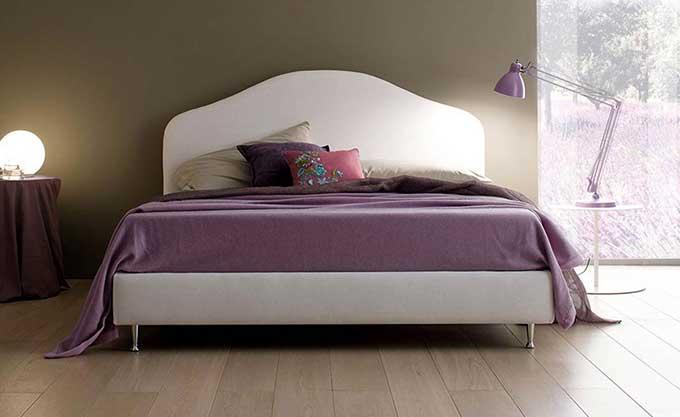 letto-imbottito-verona-modello128