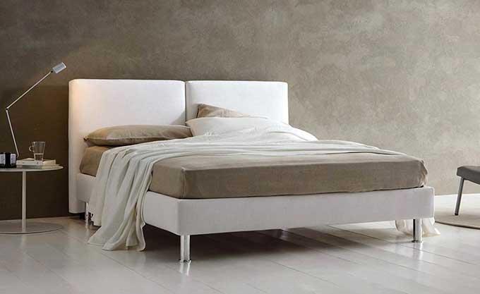 letto-imbottito-verona-modello129