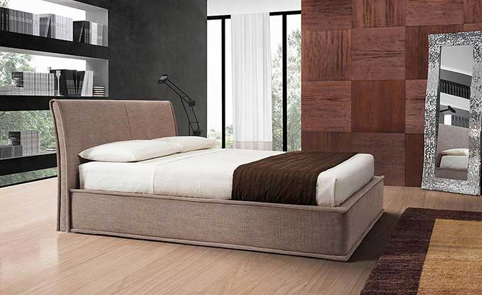 letto-imbottito-verona-modello130