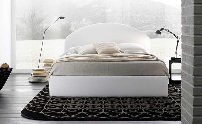 letto-imbottito-verona-modello132