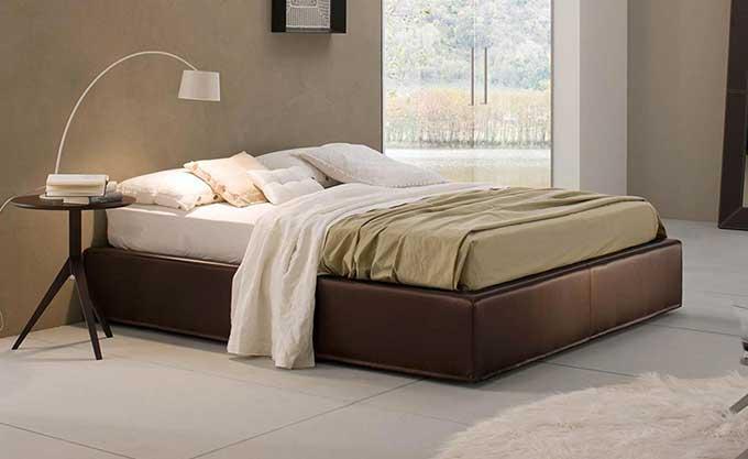 letto-imbottito-verona-modello133