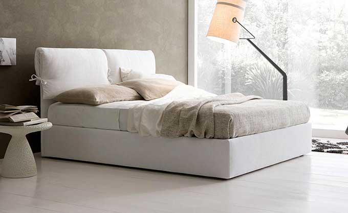 letto-imbottito-verona-modello134