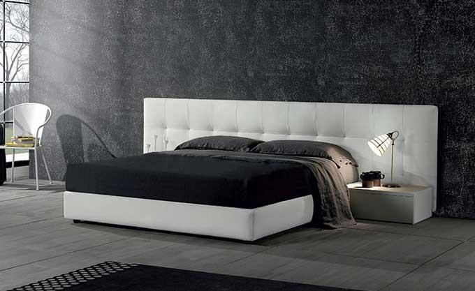 letto-imbottito-verona-modello136