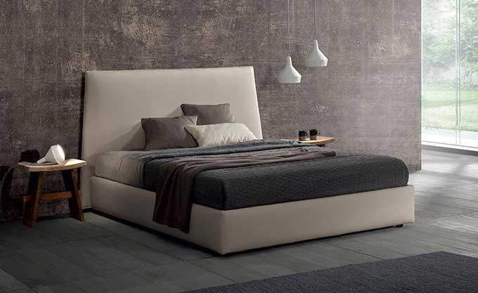 letto-imbottito-verona-modello138