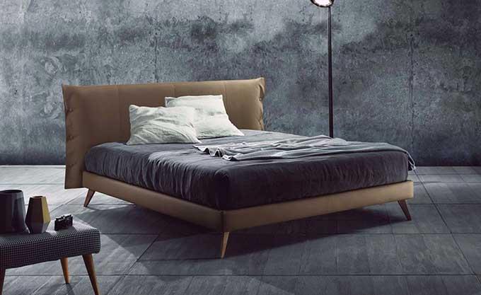 letto-imbottito-verona-modello140