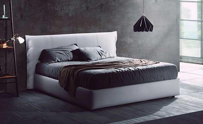 letto-imbottito-verona-modello141