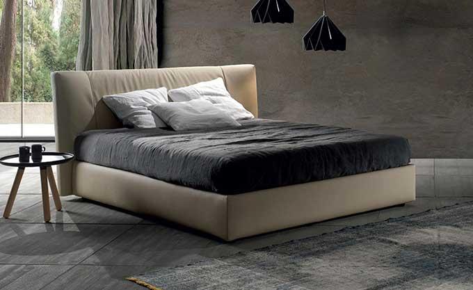 letto-imbottito-verona-modello142