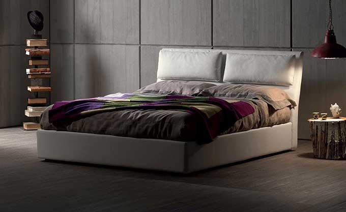letto-imbottito-verona-modello143