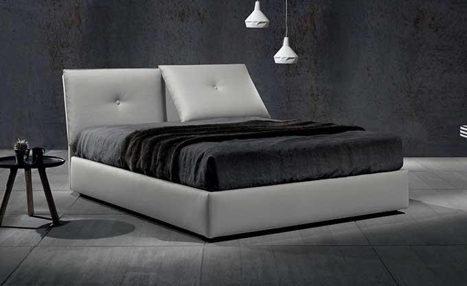 letto-imbottito-verona-modello145