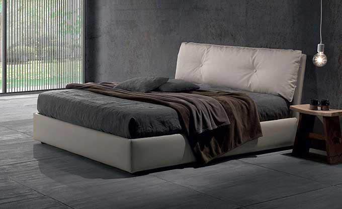 letto-imbottito-verona-modello150