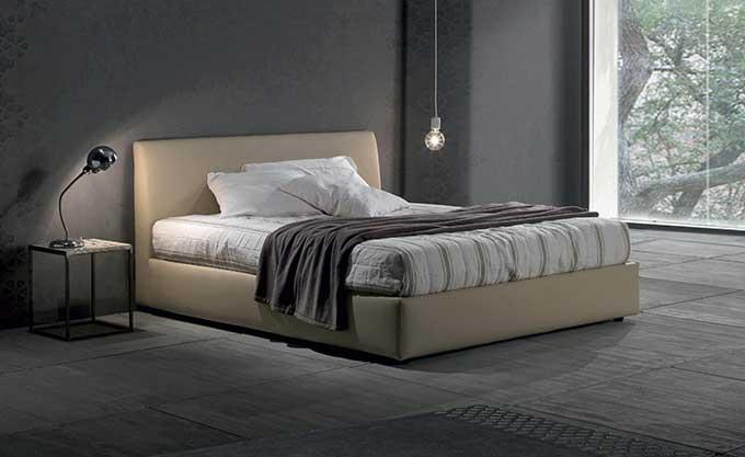 letto-imbottito-verona-modello152