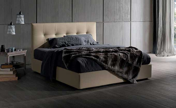 letto-imbottito-verona-modello155