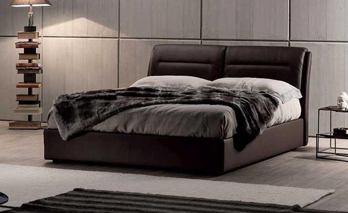 letto-imbottito-verona-modello156