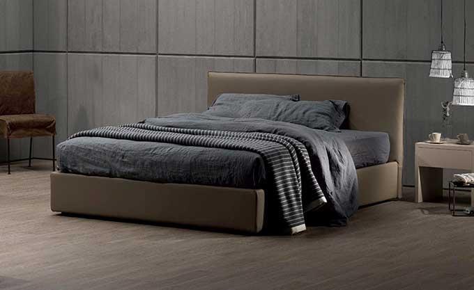 letto-imbottito-verona-modello158