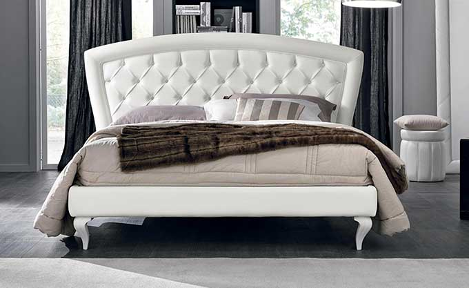 letto-imbottito-verona-modello159