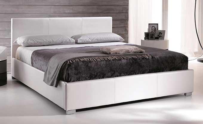 letto-imbottito-verona-modello160