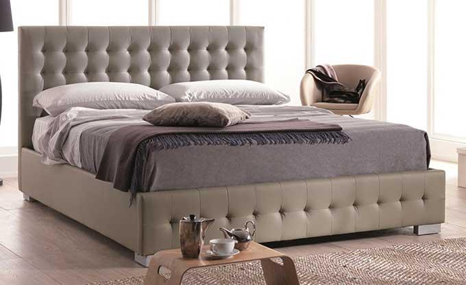 letto-imbottito-verona-modello161