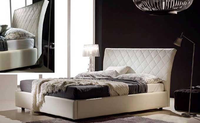 letto-imbottito-verona-modello163
