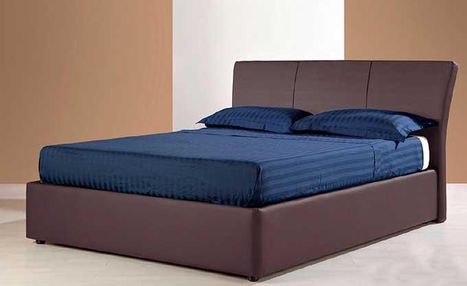 letto-imbottito-verona-modello164